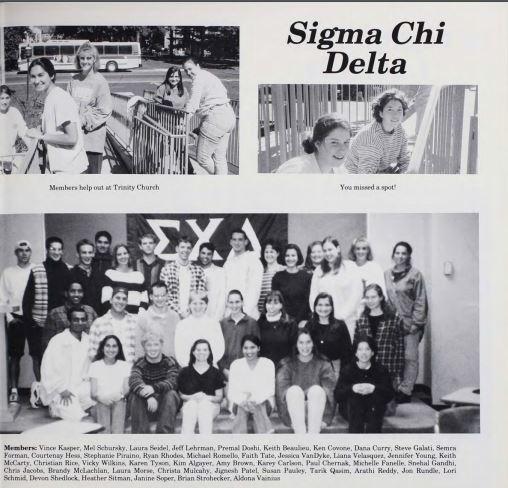 1997 Sigma Chi Delta.JPG