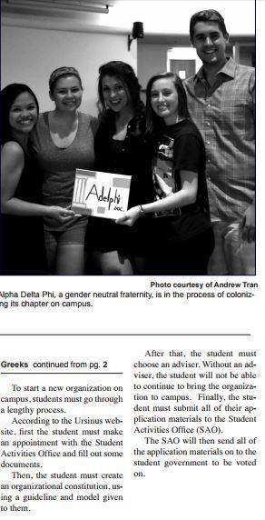New Greek Orgs 2 2015.JPG