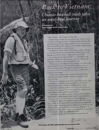 Alumni Journal - Vol82-86: 1997-2000