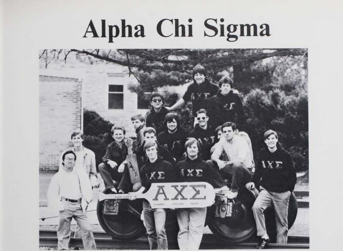 1987 Alpha Chi Sigma.JPG