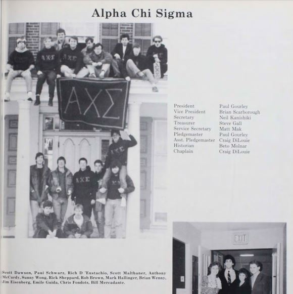1988 Alpha Chi Sigma.JPG