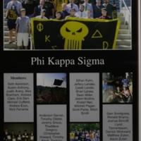Phi Kappa Sigma.JPG