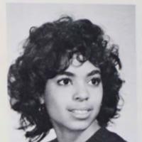 First Black AFABs to Graduate from Ursinus College- Deborah C. Bumbry, English Major &amp; Carol Lynne Clark, History Major (Philadelphia, Pennsylvania) (1973)<br /><br />