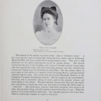 1904 Ruby- 37.jpg
