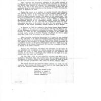 Obituary of Ensign Denton A. Herber