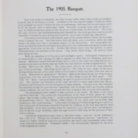 1905 Ruby- 150-151_Page_2.jpg