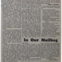 Weekly-MAR6-1969.pdf
