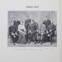 1903 Ruby- 94.jpg