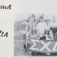 1999 Sigma Chi Delta.JPG