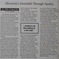 diversity downfall 1996.jpg