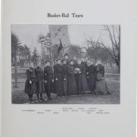1903 Ruby-124-125_Page_2.jpg