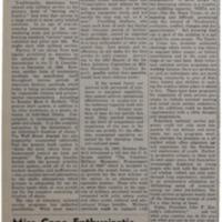 Weekly-MAR20-1969.pdf