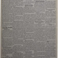 Weekkly-APR30-1970.pdf
