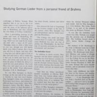 memories from bombergers granddaughter 2.jpg