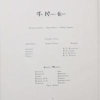 1898 Ruby 91-104_Page_08.jpg