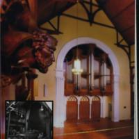 heefner organ with installation photo in corner.jpg