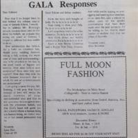 GALAResponses Dec 10 1991.JPG