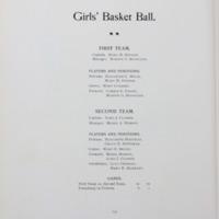 1902 Ruby-129-131_Page_2.jpg