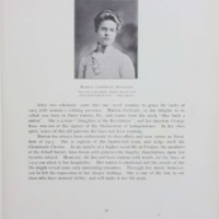 1903 Ruby- 47.jpg