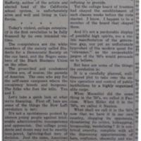 Weekly-MAY15-1969.pdf