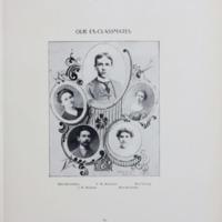 1901 Ruby 83.jpg