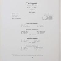 1905 Ruby-132.jpg