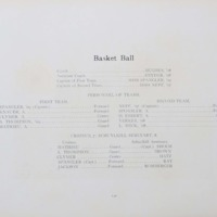 1907 Ruby- 130-132_Page_1.jpg