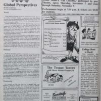 CrucibleDontForget Nov 5 1991.jpg