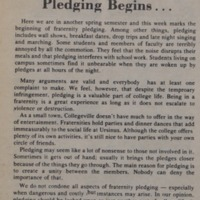 Comment pledging begins  1979.png