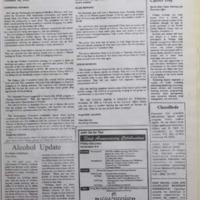 USGAminutes Oct 30 1991.jpg