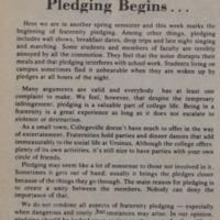pledging begins 1980.png