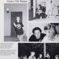 1990 Alpha Chi Sigma.JPG