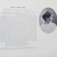 1907 Ruby- 54.jpg
