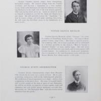 1899 Ruby 44.jpg