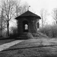 Glenwood Memorial 1962