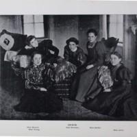 1899 Ruby 93-95_Page_3.jpg
