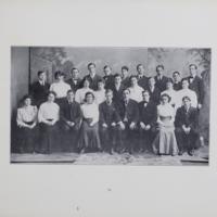 1907 Ruby- 79-81_Page_1.jpg