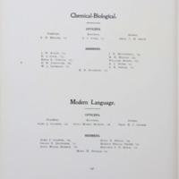 1905 Ruby- 133-136_Page_4.jpg