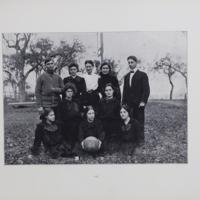 1907 Ruby- 130-132_Page_2.jpg