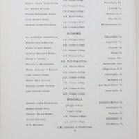 1902 Ruby- 73-74_Page_2.jpg