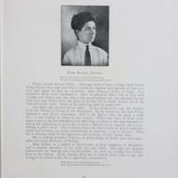 1906 Ruby- 37.jpg