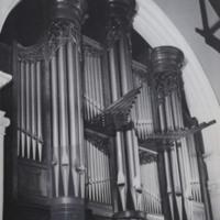 Heefner organ bulletin picture.jpg