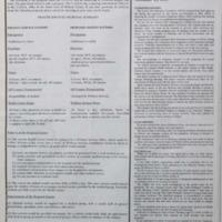 USGAminutes Nov 13 1991.jpg