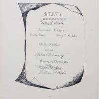 1902 Ruby- 10-11_Page_1.jpg
