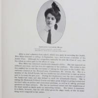 1904 Ruby- 41.jpg