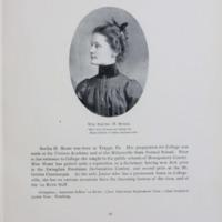 1902 Ruby- 49.jpg