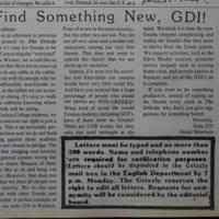 Find Smomehting New, GDI!.JPG