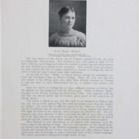 1906 Ruby- 43.jpg