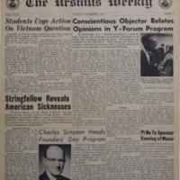 Weekly-NOV9-1967.pdf