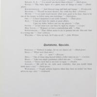 1899 Ruby-127-130_Page_4.jpg